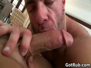 best cock you, online fucking any, most stud
