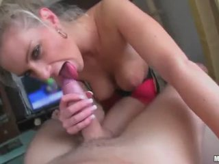 check reality fun, watch pick up, hottest amateur nice