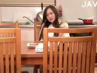 karstās japānas, ideāls cumshot skaties, skaties ēzelis kvalitāte