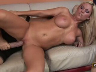 best hardcore sex quality, best blowjobs great, check big dick real