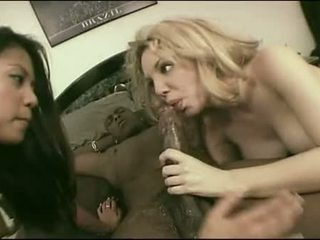 hardcore sex great, ideal blowjobs see, blow job nice