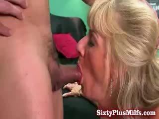 granny, anal, mature, hardcore