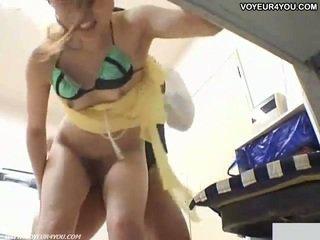 hardcore sex, hidden camera videos all, new hidden sex nice