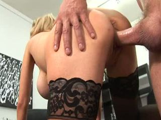 best hardcore sex, fun pornstars real, older man having sex