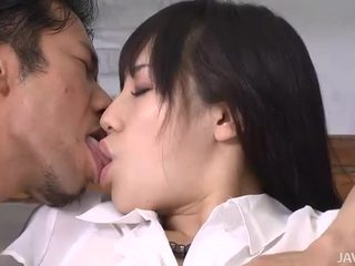 hardcore sex great, quality oral sex full, blowjobs
