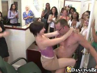 brunette, fun, hardcore sex, public sex