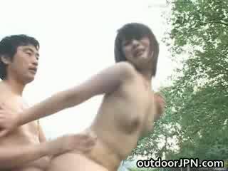 fun porn, check suck watch, japanese watch