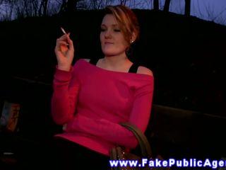 most euro, fresh flashing full, more cigar you