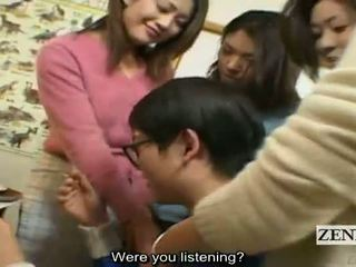 rated student best, japanese all, group sex