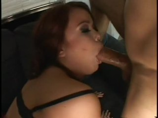 Kaci Star Works Her Moist Little Booty Up And Down Ridged Pulsating Shaft