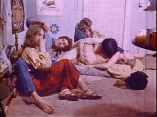 annata, 1970