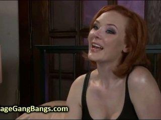 group sex, blowjob, assfuck, anal