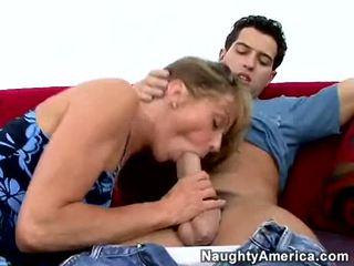 check blowjobs fun, watch big dick, great nice ass best