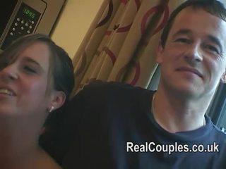 grande orale caldi, migliori pompino nominale, fresco video di sesso amatoriale completo