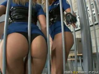 pounded, big asses fun, see horny see