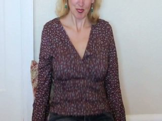 Racquel devonshire likes līdz has spermas šķīdums uz viņai mute