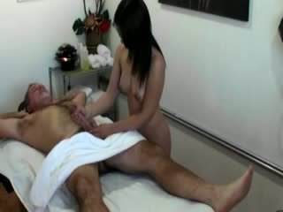reality hot, masseuse hq, more masseur all