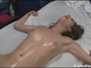 Chutné 18 rok starý ázijské dievča