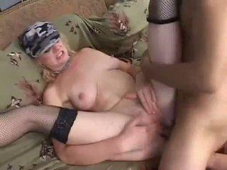 tout sexe de l'adolescence tout, sexe hardcore plus, vous fellation tous