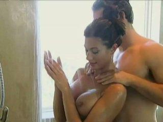 grupinis seksas, plevėsa, poros
