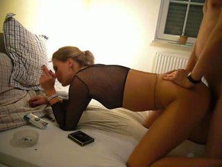 Janin Smoking Sex