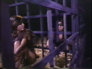 Huono cecily - 1974