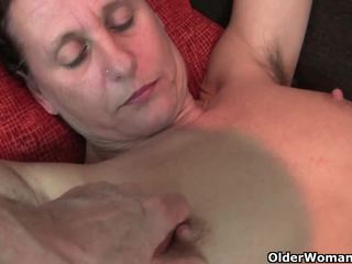 more grannies more, more matures online, nice milfs watch