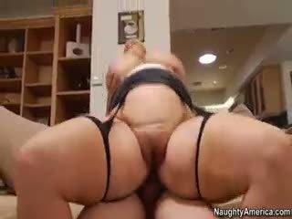 comprobar realidad en línea, hq big boobs, pornostar