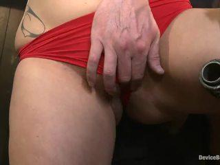 quality hd porn nice, hot bondage online, bondage sex watch