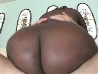 great brunette, rated deepthroat see, best big boobs real
