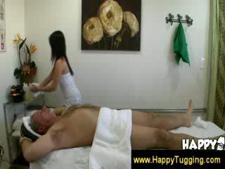 masseuse, japanese, exotic