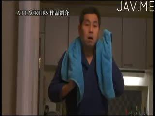 check japanese fun, hq cumshot rated, full ass hot