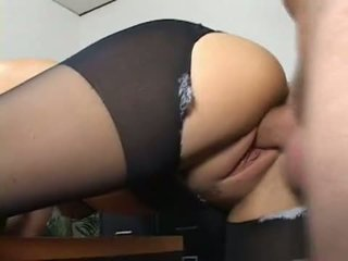 Sativa rose gets fucked lược cứng