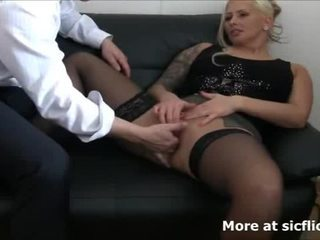 rated squirting ideal, bbw, free orgasm most