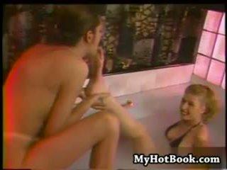 oral sex most, big boobs, bathtub hottest