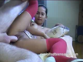 Jill Filipino Amateur babe babe+