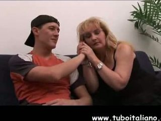 rated older, rated blowjob online, nice mature all