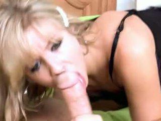 hardcore sex, blowjobs, blowjob, pussy