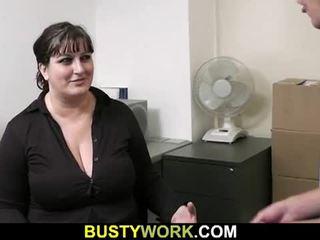 online nice ass free, chubby, watch big boobs watch