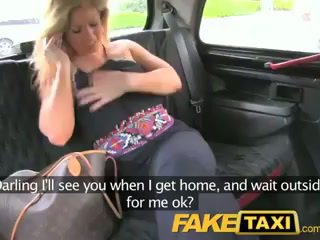 reality, most bigtits online, new dogging hot