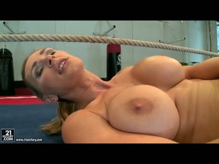 real babe see, new big tits, solo