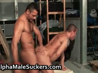 hot gay sexy men, gay men fuck, first time fuck and suck