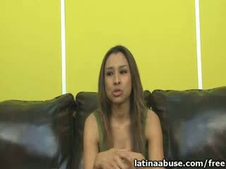 hot deepthroat most, all brazilian real, new oral check
