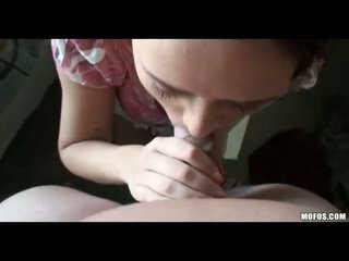 teen sex completo, sesso anale, hq inculano