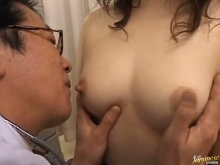 great hardcore sex, japanese any, see blowjob free