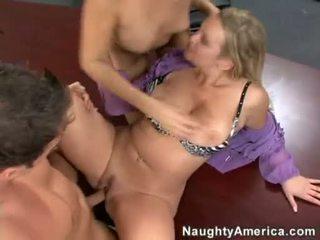 proaspăt hardcore sex distracție, proaspăt deepthroat ideal, calitate groupsex