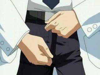 quality hentai great, hentaivideoworld, hentai movies more