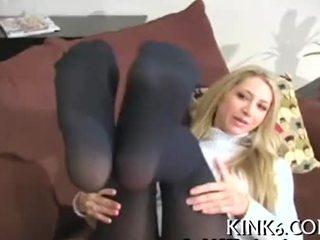 masturbating, closeup, masturbation
