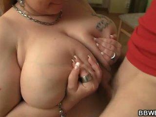 big new, all tits, hq nice ass