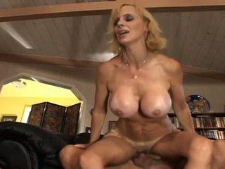big boobs, piledriver, spoon, reverse cowgirl